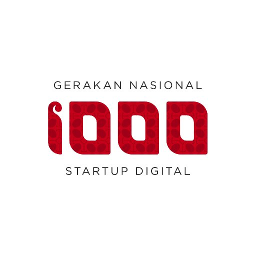 IGNITION BATCH GERAKAN NASIONAL 1000 STARTUP DIGITAL  KOTA SEMARANG