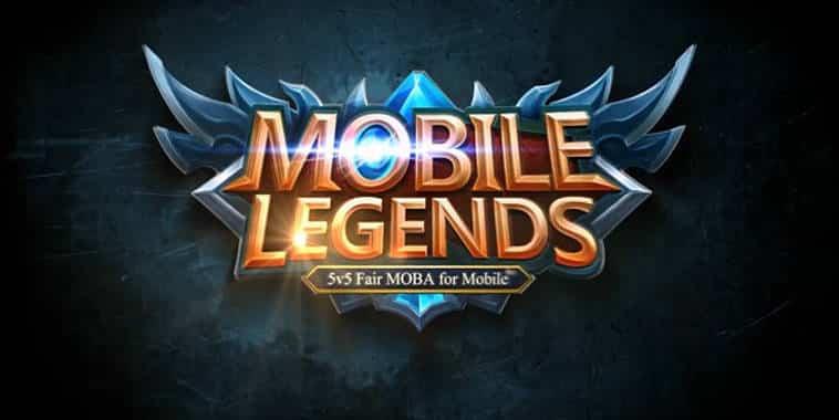 Main Ranked kalah di Mobile Legends ? Ini sebabnya.