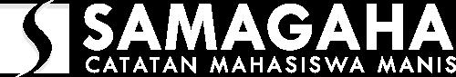 SAMAGAHA.COM