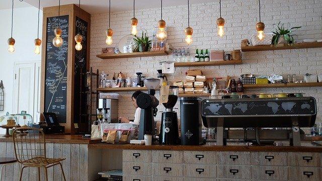daftar cafe di kota semarang